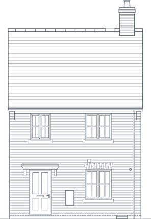Thumbnail Property for sale in Abacot Grove, Houghton Regis, Dunstable