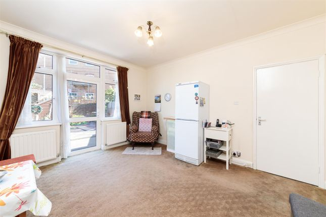 4R3A9262 of Rectory Gardens, Hornsey N8