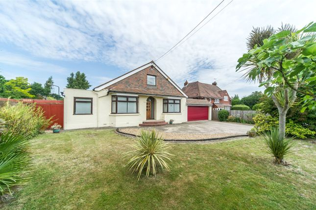 Property for sale in Hollywood Lane, Wainscott, Kent
