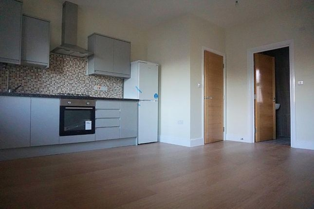 Thumbnail Terraced house to rent in Hessell Street, London