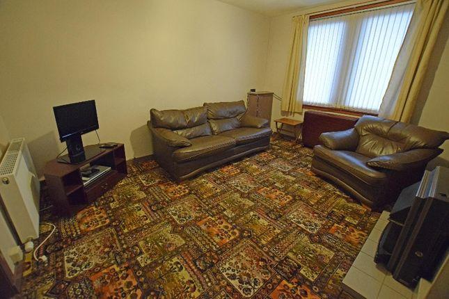Photo 2 of Hilton Terrace, Hilton, Aberdeen AB24