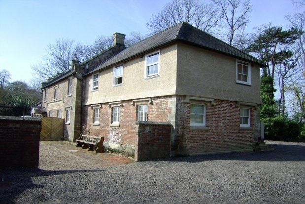 Thumbnail Flat to rent in Wadhurst Castle, Wadhurst
