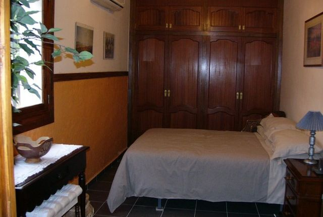 Guest Room 1 of Spain, Málaga, Alhaurín El Grande