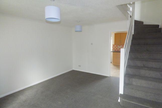 Sitting Room of Lindsay Drive, Abingdon OX14