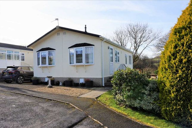 Thumbnail Property for sale in Marlais Park, Carmel, Llanelli