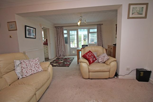 Picture No. 10 of Sky End Lane, Hordle, Lymington, Hampshire SO41
