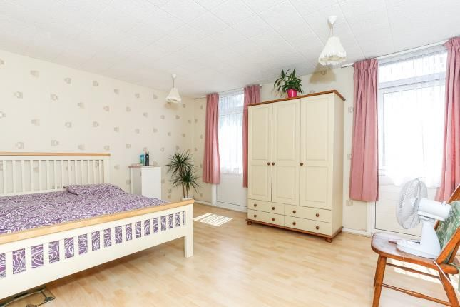 Bedroom 1 of Brathay Close, Coventry, West Midlands CV3