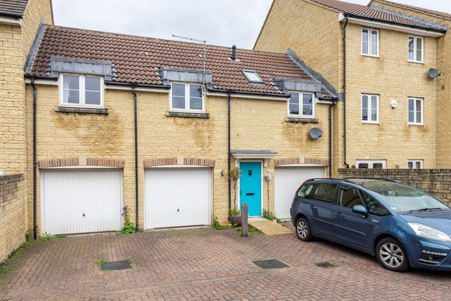 2 bed cottage to rent in Avenue De Gien, Malmesbury SN16