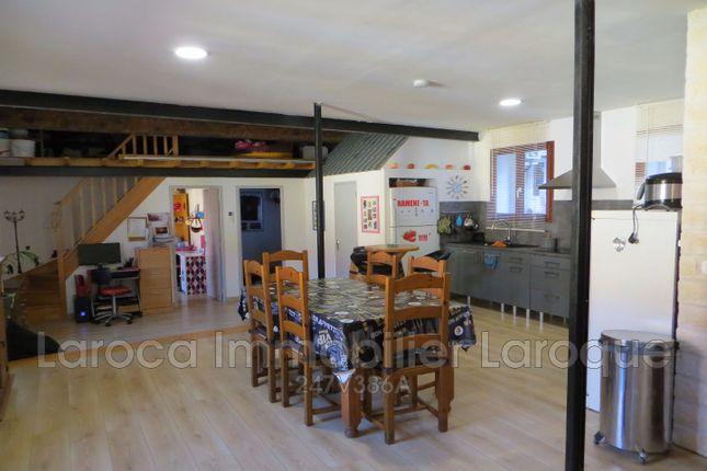 3 bed apartment for sale in Cerbère, Pyrénées-Orientales, Languedoc-Roussillon