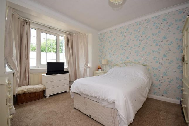 Bedroom 2 of Kinfauns Avenue, Hornchurch, Essex RM11
