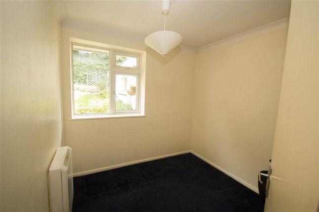 New Bedroom of Neal Road, West Kingsdown, Sevenoaks, Kent TN15