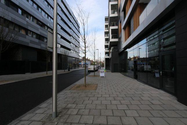 Photo 10 of 9 Hazel Lane, East Greenwich, Maze Hill SE10