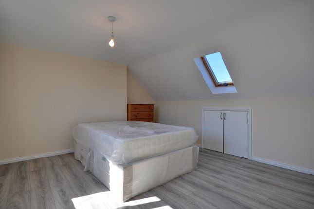 Thumbnail Semi-detached house to rent in Doncaster Drive, Northolt, Middlesex