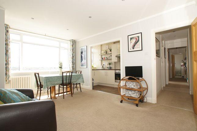 Reception Room of Balham High Road, Balham SW17