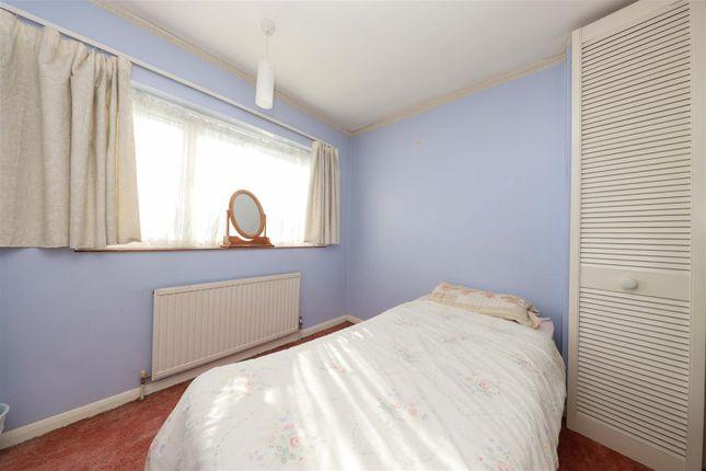 Third Bedroom of Albury Drive, Pinner HA5