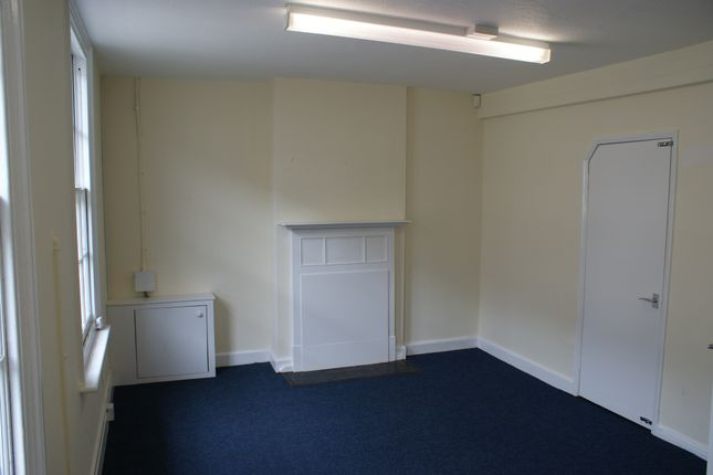 Office to let in Kingsmead Park, Coggeshall Road, Braintree