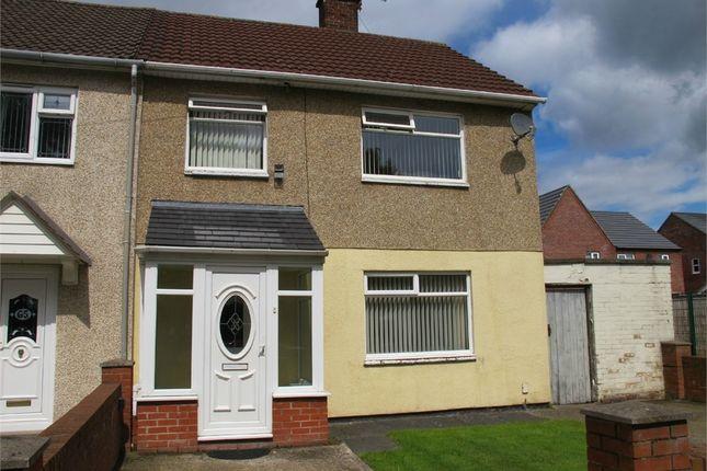 Detached house for sale in Kingsthorne Road, Liverpool, Merseyside