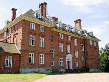Thumbnail Office to let in Coursers Road, St. Albans