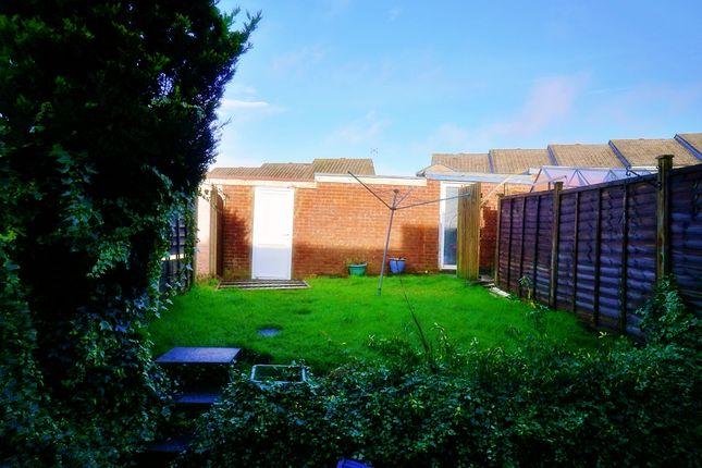 Gallery of Kennedy Grove, Stirchley, Birmingham B30