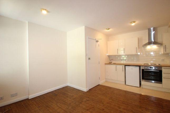 Thumbnail Property to rent in Sandfield Road, Headington, Oxford