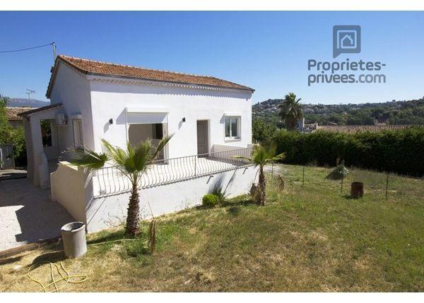 3 bed property for sale in 06800, Cagnes-Sur-Mer, Fr