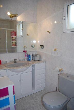 Shower Room2 of Spain, Alicante, San Miguel De Salinas