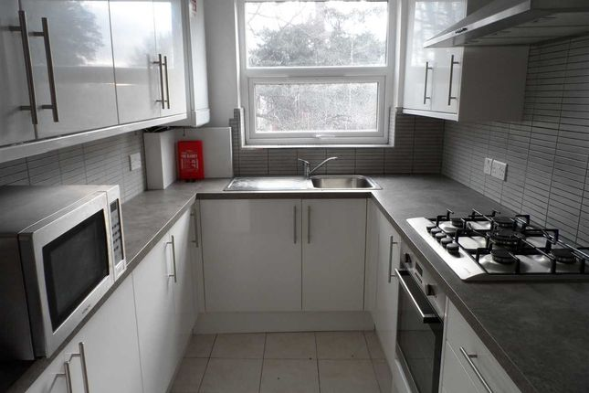 Kitchen of Sutherland House, Sutherland Road, West Ealing W13
