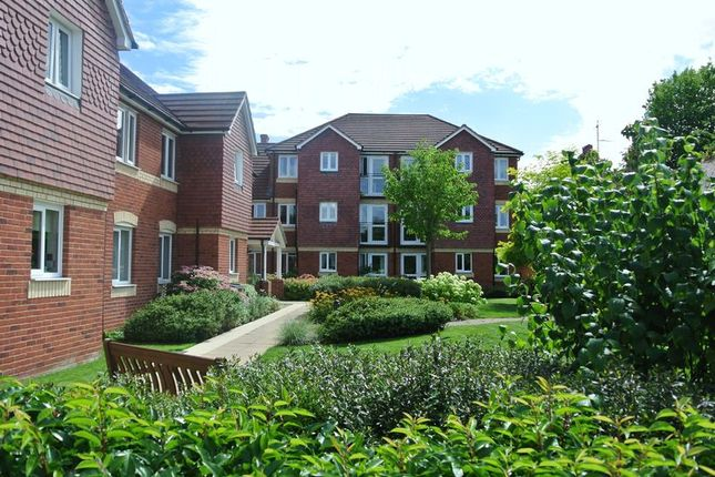 Property for sale in Heathville Road, Gloucester