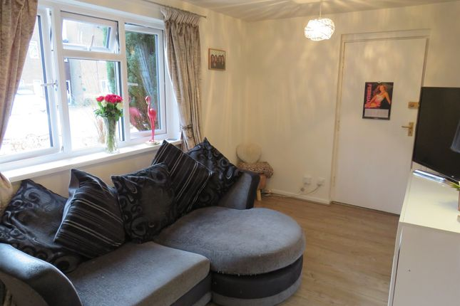 Thumbnail Studio for sale in Tangmere Drive, Fairwater, Cardiff