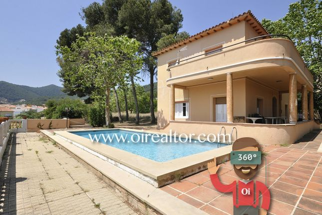 Thumbnail Property for sale in Argentona, Argentona, Spain