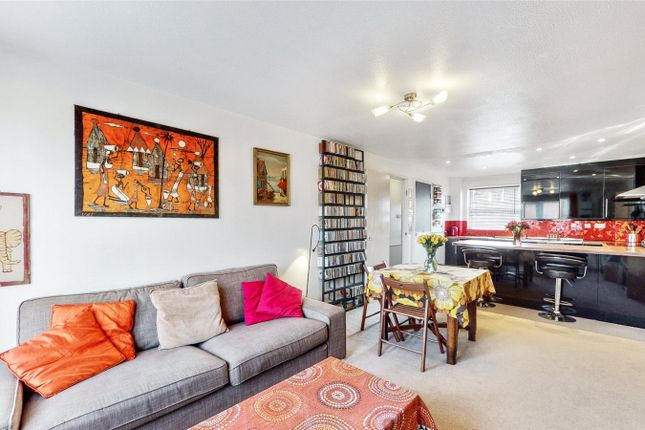 1 bed flat for sale in Park Avenue, Willesden Green NW2