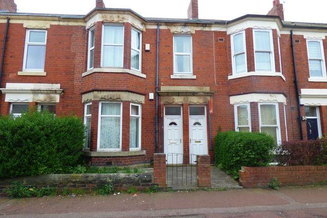 Photo 1 of Simonside Terrace, Heaton, Newcastle Upon Tyne NE6