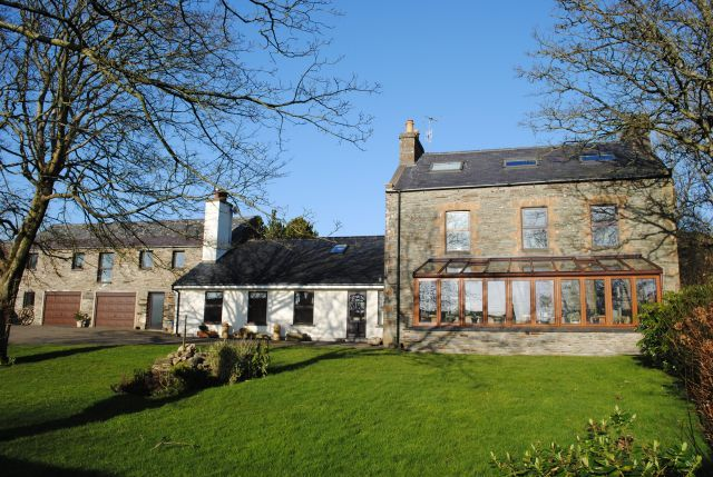 6 bed property for sale in Earystane, Colby