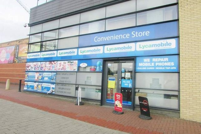 Retail premises for sale in Unit 1, Leeds