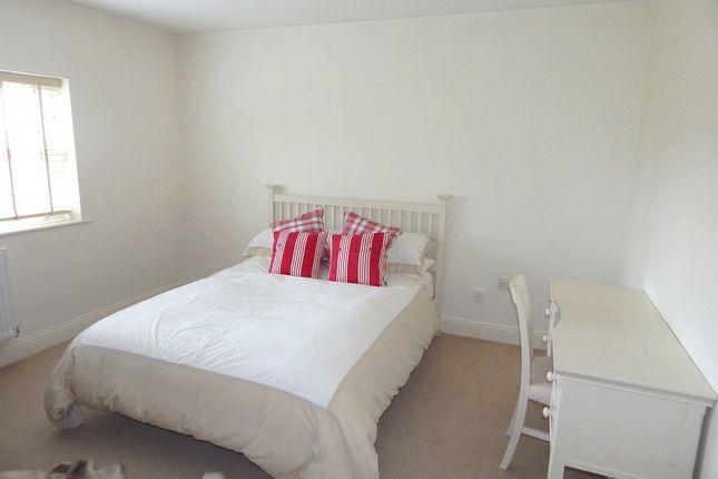 Bedroom 2 of Caswell Road, Caswell Bay, Swansea SA3