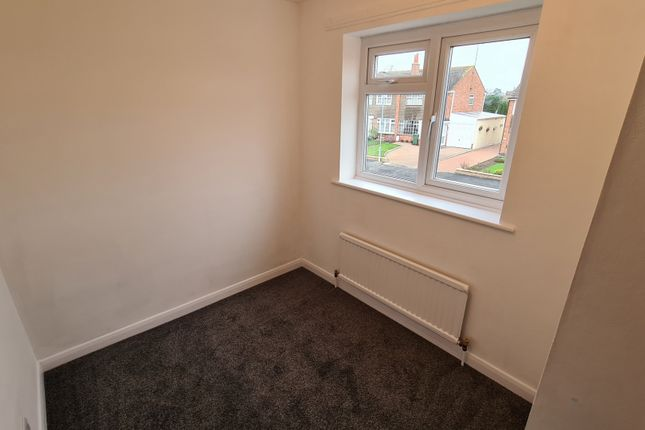 Photo 4 of Ashfield Drive, Anstey, Leicester LE7