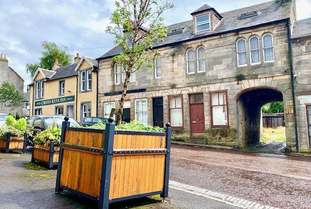 Main Street, Douglas, Lanark ML11
