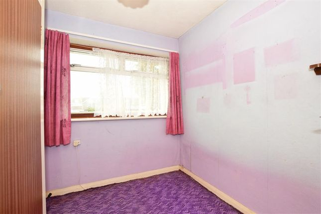 Bedroom 3 of Richmond Way, Loose, Maidstone, Kent ME15