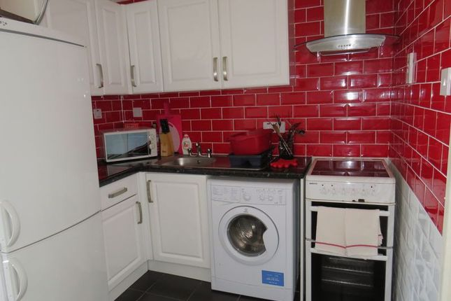 Photo 4 of Beach Road, Great Yarmouth NR29