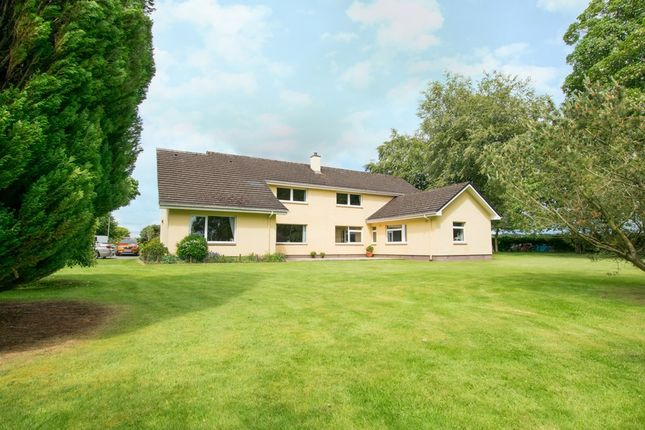 5 bed country house for sale in calidris, new abbey road, dumfries, dumfries & galloway dg2 - zoopla