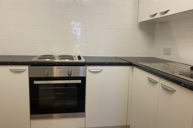 Kitchen of Augusta Road, Ramsgate CT11