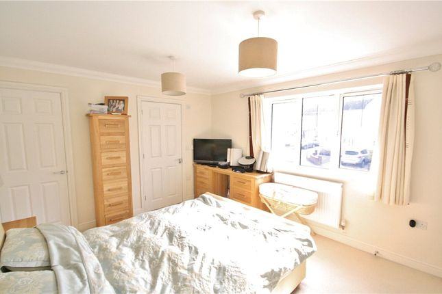 Bedroom of New Road, Chilworth, Guildford GU4