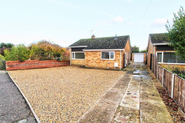Kerridges, East Harling, Norwich, Norfolk NR16