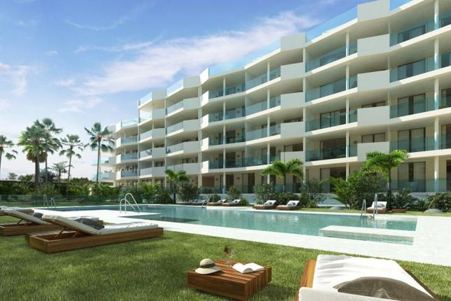 1 bed apartment for sale in Mijas, Mijas, Malaga, Spain
