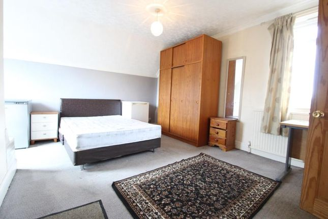 Thumbnail Property to rent in Old Tovil Road, Maidstone