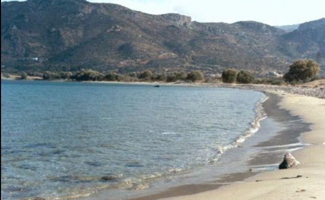 Kavousi Beach of Three Stunning Villas For Sale In Crete, Greece., Agios Nikoloas, Greece