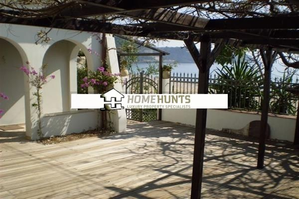 4 bed property for sale in Roquebrune Cap Martin, Alpes Maritimes, France