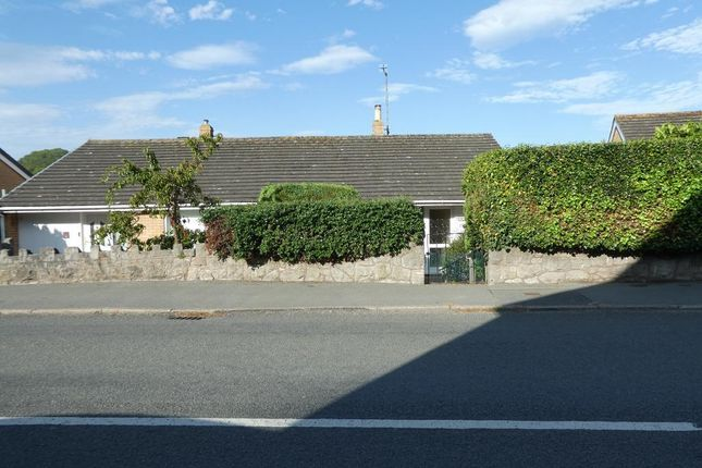Thumbnail Semi-detached house for sale in Dinerth Road, Rhos On Sea