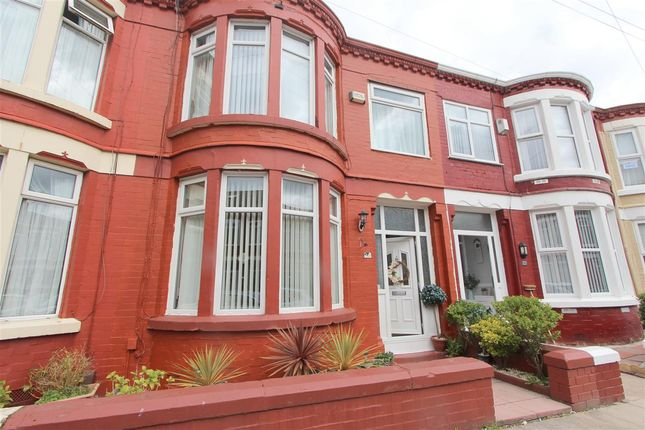 Main Picture of Classic Road, Stoneycroft, Liverpool L13