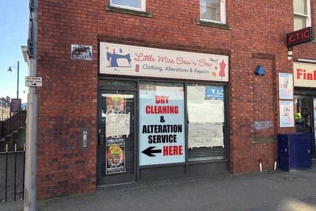 Thumbnail Retail premises to let in St Thomas Street, Sunderland